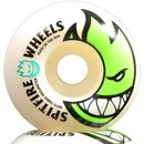 SPITFIRE Wheels Bighead 59mm 99A